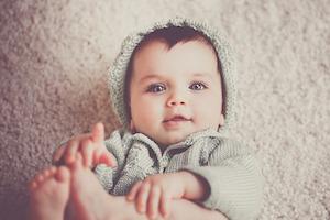 Guide complet pour bien choisir son pèse-bébé