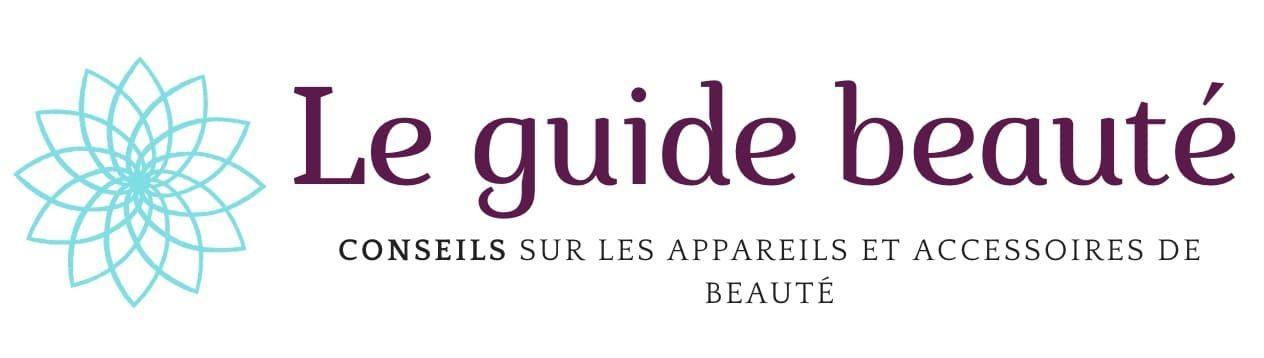 Le guide beauté