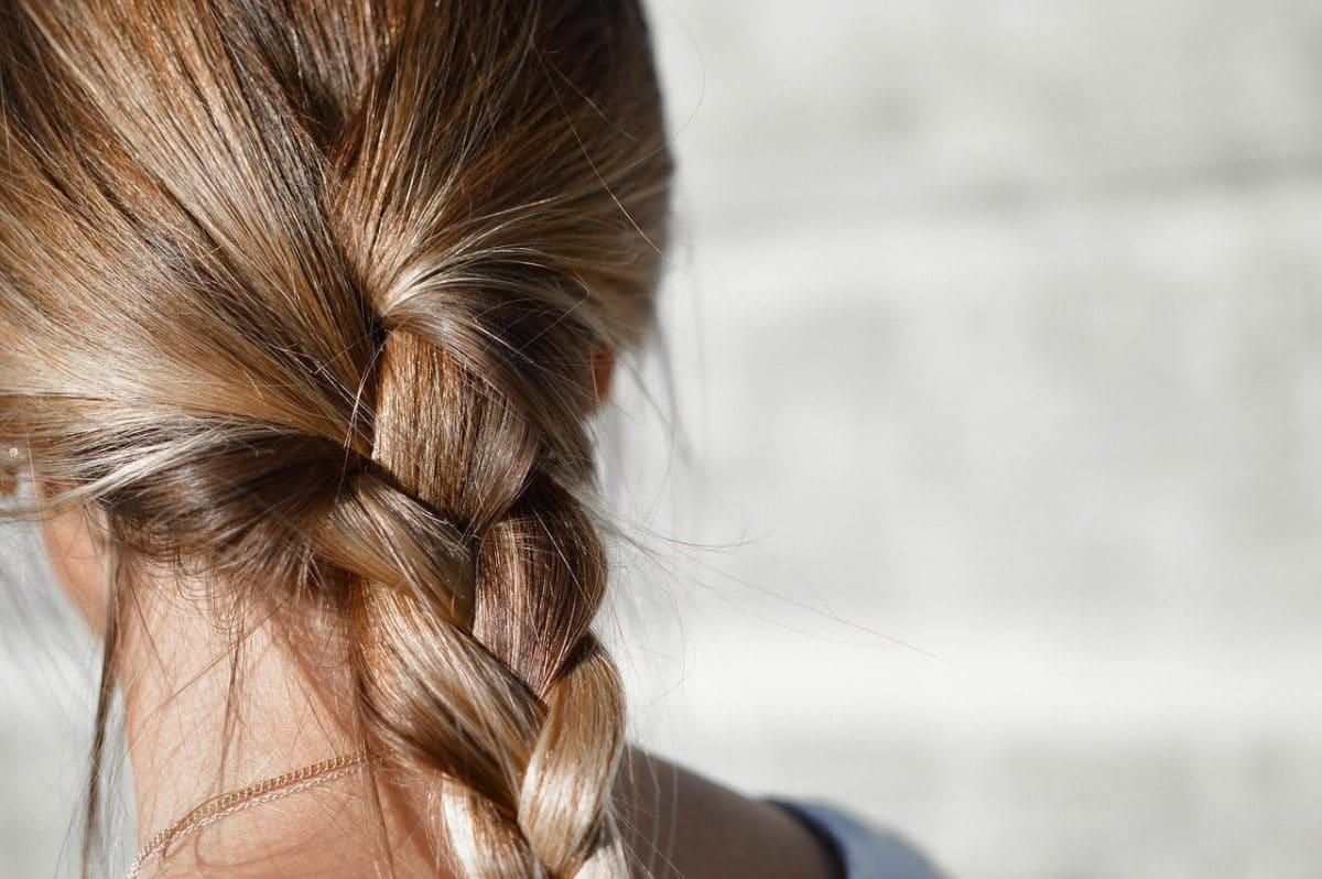 Comment se coiffer facilement ?